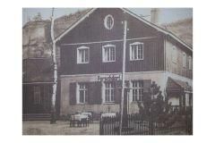 1_Bahnhof-Porschdorf-1920-1925