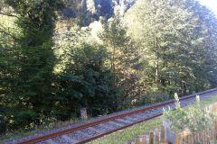 1_Nationalparkbahn-saechsisch-boehmische-Schweiz