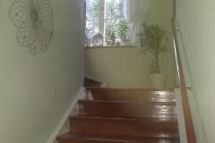 1_Treppe-zu-den-Ferienwohnungen