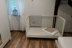 Baby-Kleinkindausstattung-Fewo-3