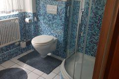 Bad-mit-Dusche-WC-Fewo-2