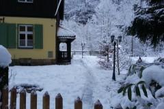 Gaestegarten-im-Winter-2