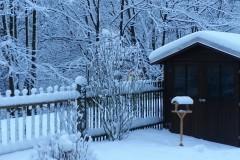 Gaestegarten-im-Winter-3