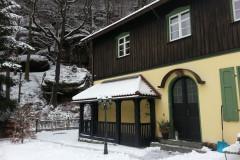 Gaestegarten-im-Winter
