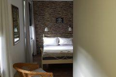 Schlafzimmer-Fewo-1-2