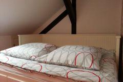 Schlafzimmer-Fewo-3-2