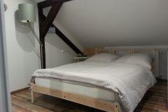Schlafzimmer-Fewo-3-4