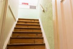 Treppe-Ferienwohnung-3